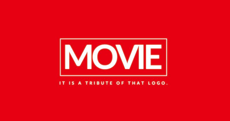 ti_movie