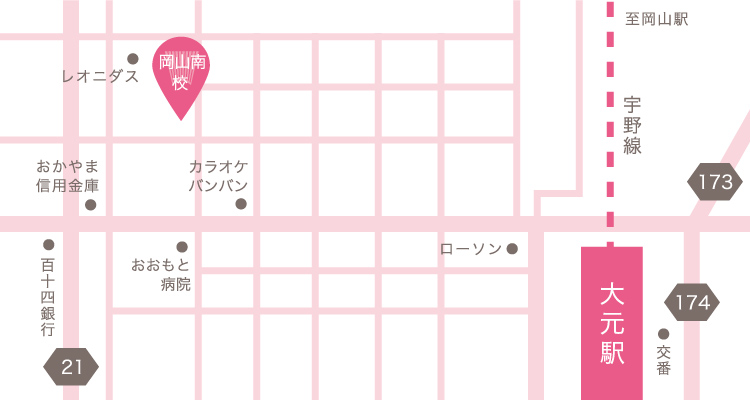 ph_map
