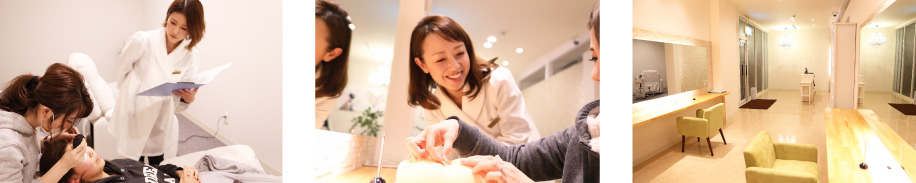 ph_shop_okayamaminami
